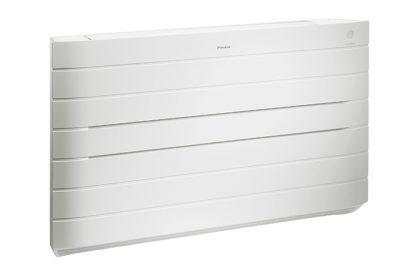 Oro kondicionierius/ šilumos siurblys (oras-oras) Daikin NEXURA Split Inverter FVXG25K/RXLG25M (-25°C)