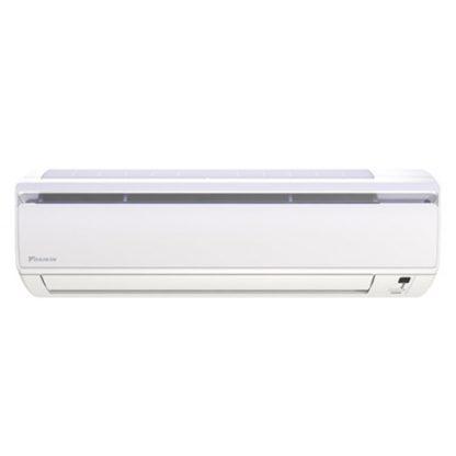 Oro kondicionierius/ šilumos siurblys (oras-oras) Daikin NORDIC Split Inverter FTXL35JV/RXL35M3 (-25°C)