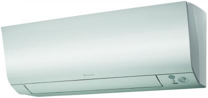 Oro kondicionierius/ šilumos siurblys (oras-oras) Daikin PERFERA Split Inverter FTXM20N/RXM20N9 (-20°C)