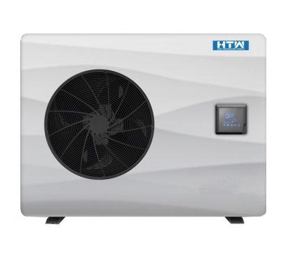 HTW šilumos siurblys oras-vanduo baseinams LION HTW-SWP-0-070LIO