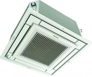 Oro kondicionierius/ šilumos siurblys (oras-oras) Daikin Split COMPACT Inverter FFA25A9/RXM25R9 (-20°C)