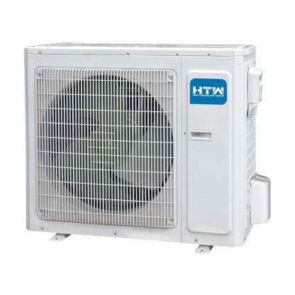 HTW kasetinis oro kondicionierius CIRCLE HTW-C9-071CIRR32