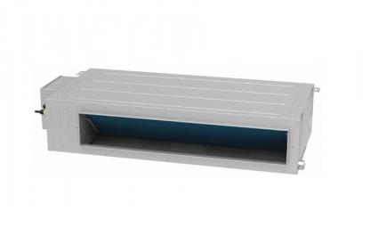 Cooper&Hunter kanalinis oro kondicionierius CH-IDH160PRK/CH-IU160RM