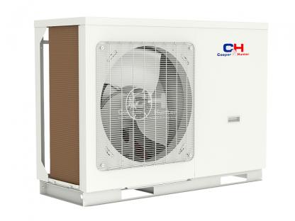 Cooper&Hunter šilumos siurblys oras-vanduo 3 serijos CH-HP16MIRM Monoblock UNITHERM R32 (-25°C)