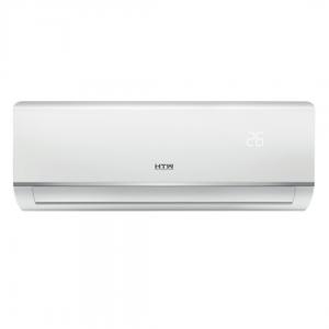 Oro kondicionierius/šilumos siurblys oras-oras ANTARCTIC HTWS052IX80SR32C-SION (-25ºC)