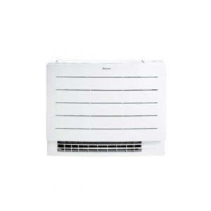 Oro kondicionierius/ šilumos siurblys (oras-oras) Daikin Split Inverter FVXM25A/RXM25R9 (-15°C)