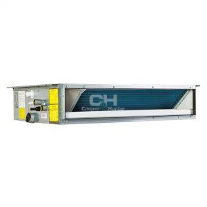 Cooper&Hunter kanalinis oro kondicionierius CH-IDS035PRK/CH-IU035RK